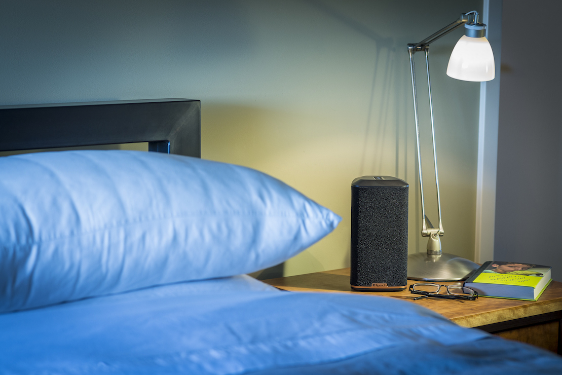 wifi vs bluetooth speakers audio