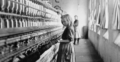 girl-working-at-cotton-mill-P