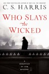Who-Slays-the-Wicked
