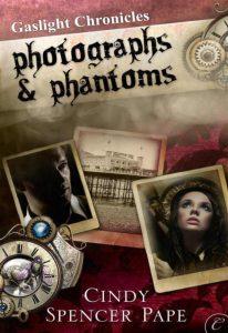 Photographs and Phantoms