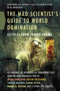 mad-scientists-guide-to-world-domination