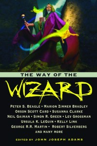 way_of_the_wizard