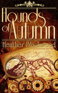 Hounds-of-Autumn