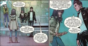 Ms._Marvel_Issue_15_Screengrab_1