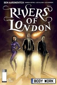Rivers-of-London-Body-Work