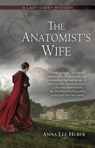 The-Anatomists-Wife