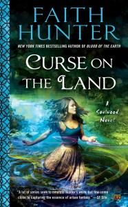curse-on-the-land