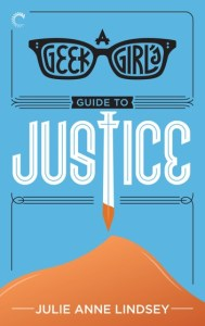 a-geek-girl-s-guide-to-justice-1
