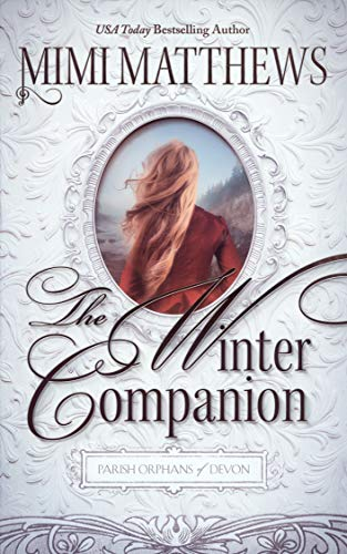 Winter Companion