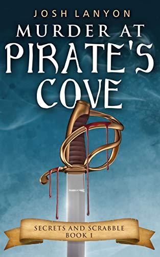 Murder at Pirates Cove