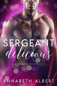 Sergeant Delicious