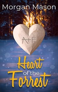 Heart of the Forrest