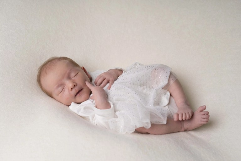 Ilva Babyshooting