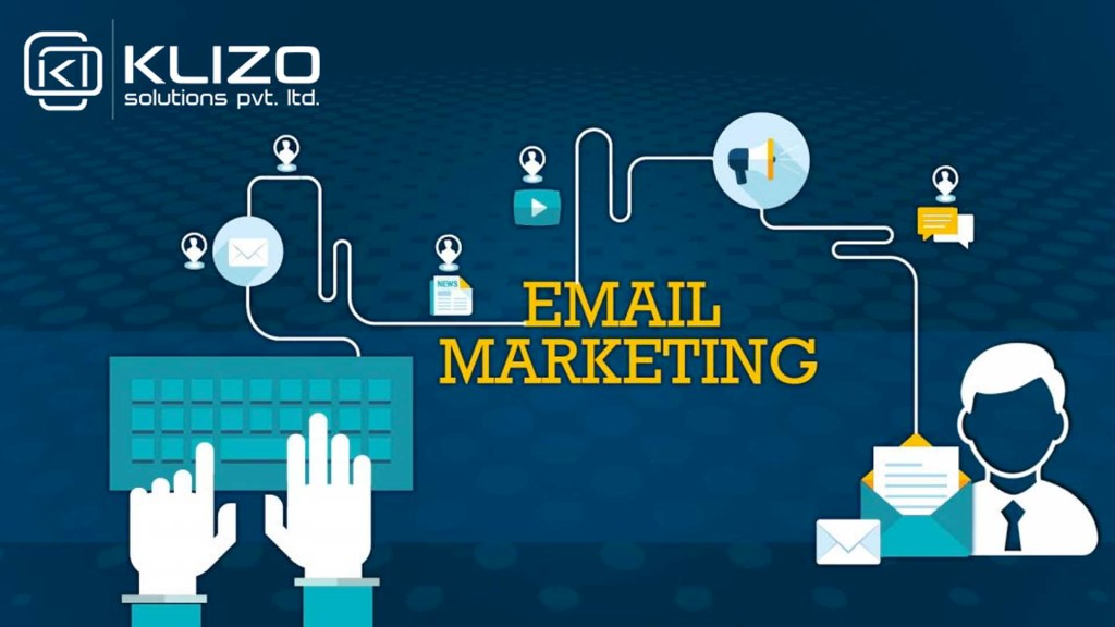 Email Drip Sequence and Marketing