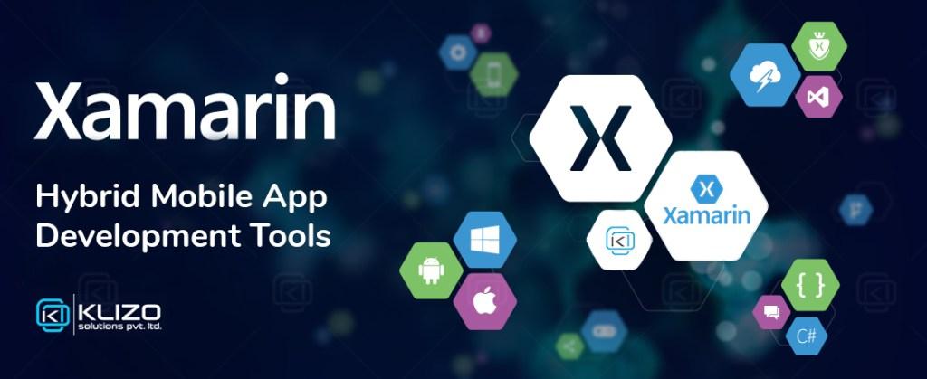 Xamarin_hybrid_mobile_app_development