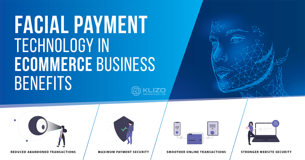 facial-payment-technology-in-ecommerce-business-benefits