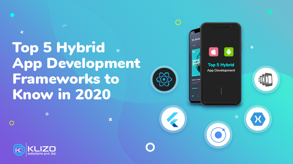 top_5_hybrid_mobile_app_development_frameworks