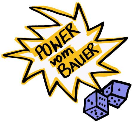 Power_vom_Bauer