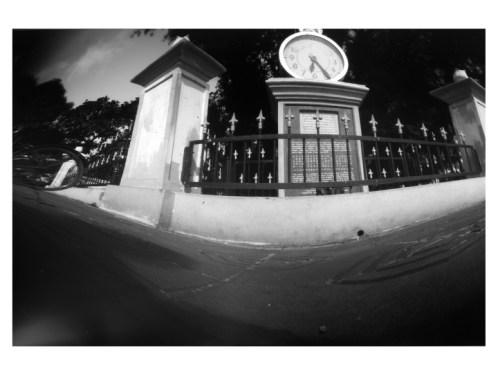 Nico R Haryono_Ngejaman