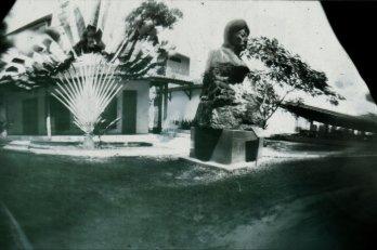 "Klj Jogja 13, ""Suka sama Suka 13"" Yogyakarta, Indonesia (member of KLJ Jogja group)"