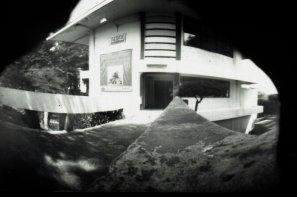 "Klj Jogja 14, ""Suka sama Suka 14"" Yogyakarta, Indonesia (member of KLJ Jogja group)"