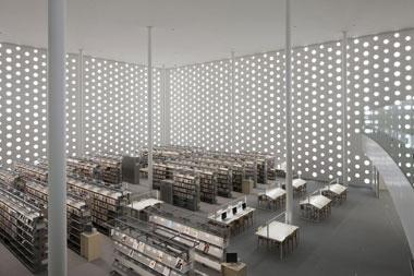 umimirai_library_1