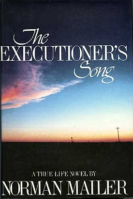 ExecutionersSong