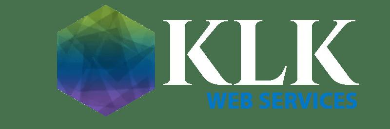 KLK Web Services, LLC