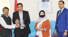 Abdur Rehman Raza UAE