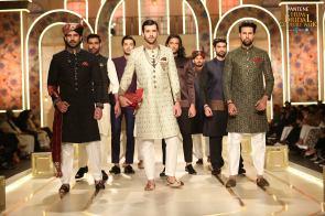 HUM online bridal show