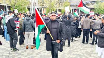 Solidarity with Palestine in UK and Europe (4)