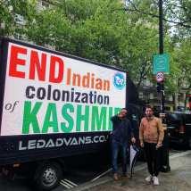 Solidarity with Kashmiris-digital campaign in Birmingham (3)