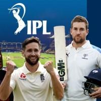 انگلینڈ کرکٹ بورڈ کا بھارت کو بڑا جھٹکا،متعدد انگلش کھلاڑیوں کا آئی پی ایل کھیلنے سے انکار