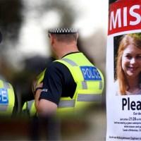 لڑکیوں کی حفاظت کیلئے دہشت گردی سے نبٹنے جیسے اقدامات کی ضرورت ہے؛ برطانوی واچ ڈاگ