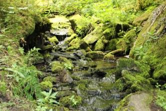 parc caverne trou de la fee