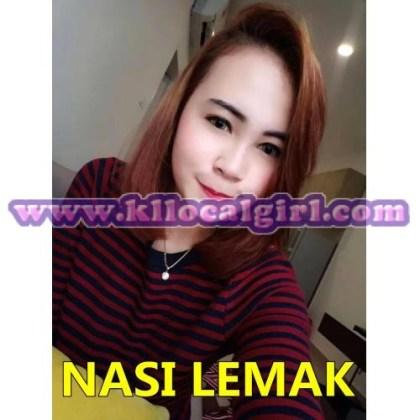 Malay - Subang Escort