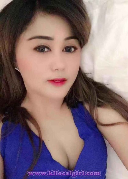 Indonesia - KL Sri Damansara Escort