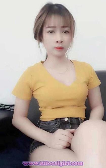 Vietnam - KL Serdang Escort