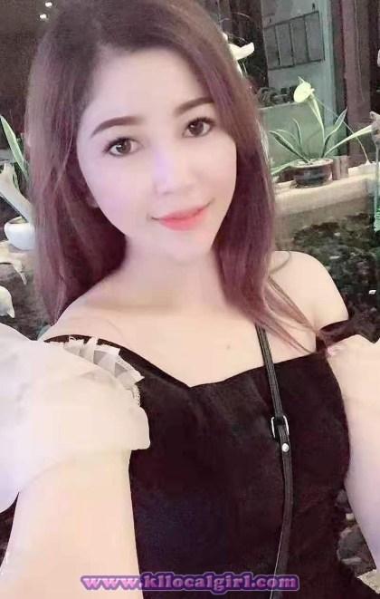 Vietnam - KL Jalan Ipoh Escort