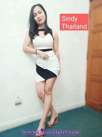 Thailand - KL Genting Highland Escort