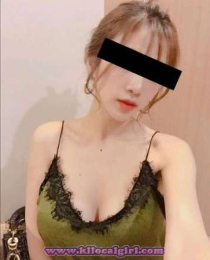 KL Subang Local Freelance Girl Escort