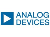 Analog devices_logo