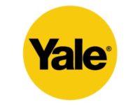 Yale_logo