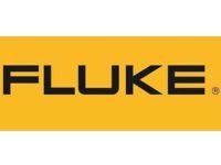 fluke_logo