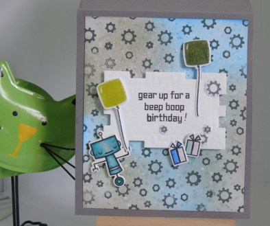 Lawn Fawn Beep Boop (4)