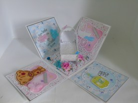 Kim Styles Cards - Exploding Baby Box 3 (4)