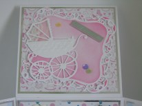 Kim Styles Cards - Exploding Baby Box 3 (7)