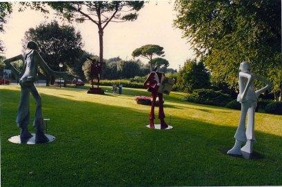 04-eurogarden
