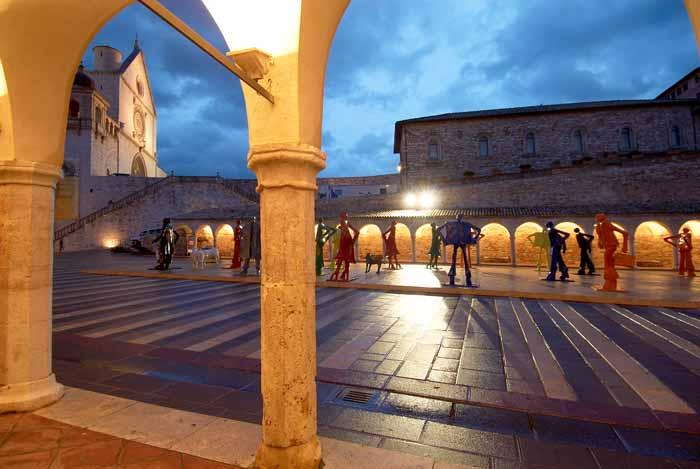 14-Assisi-Nevrotici