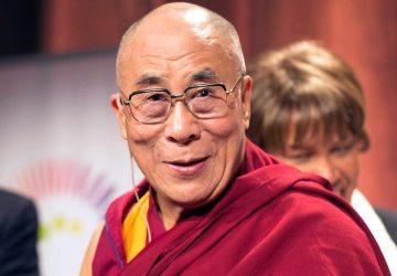 Dalajláma: 18 pravidiel života, podľa ktorých bude váš život oveľa krajší